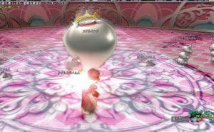 【ドラクエ10】メタル迷宮招待券の経験値は1周どれくらい?