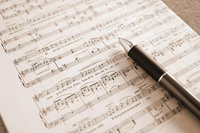 FF10-2 久遠~光と波の記憶~ おすすめのピアノ楽譜は?
