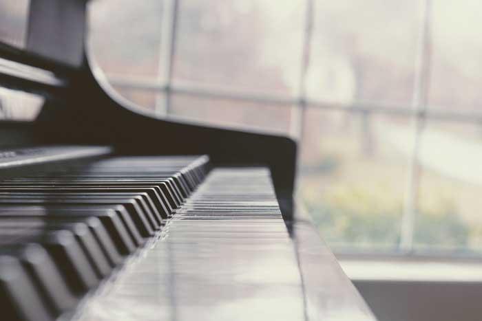 【クロノ・トリガー】「風の憧憬」おすすめ楽譜3選