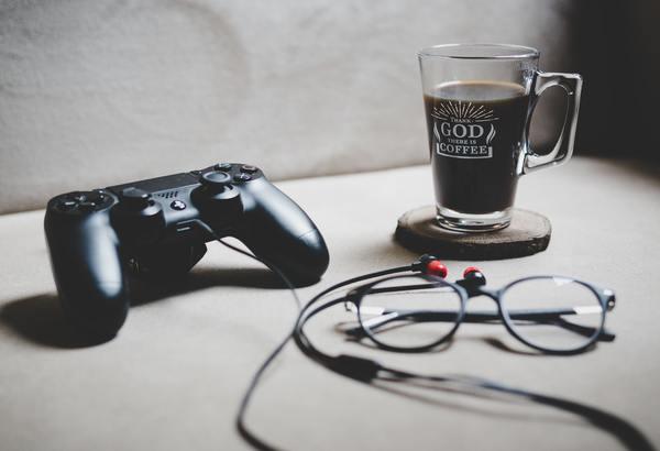 ゲーム音楽のランキングを調べてみた【おすすめサイトは「みん決め」です】