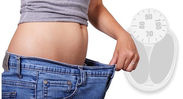 カップラーメンは太る?痩せる?その原因は?