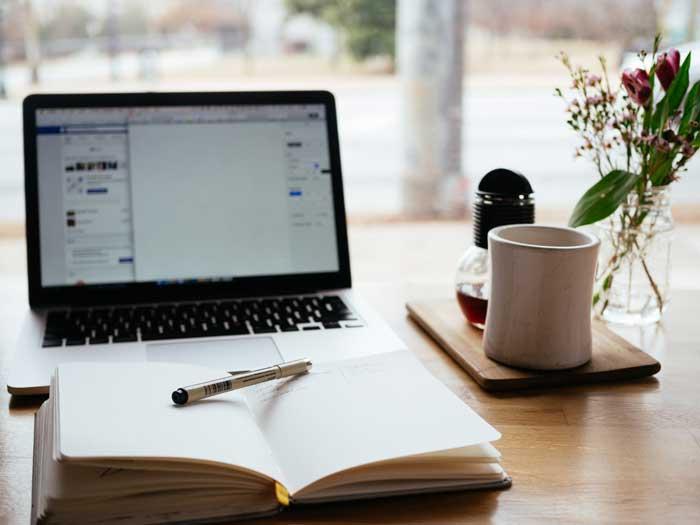 ブログを50記事書くと、どれくらいアクセス数(PV)があるのか?