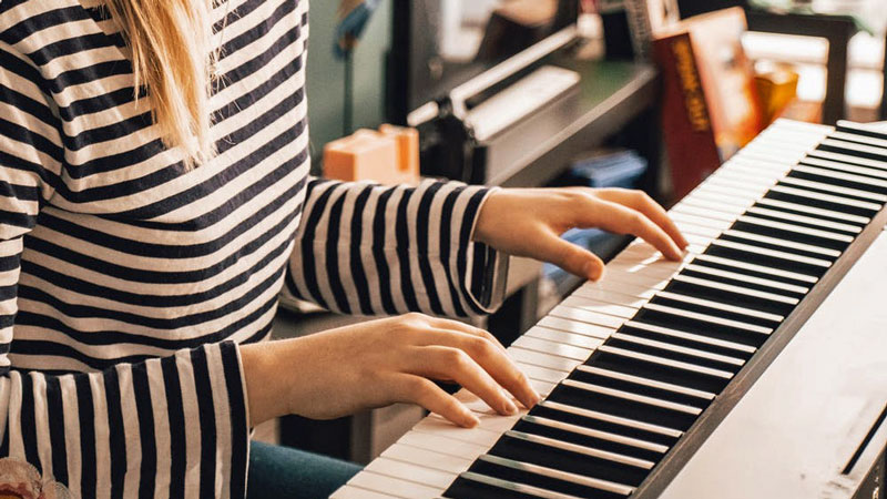 大人になってからピアノを始めることをオススメする3つの理由