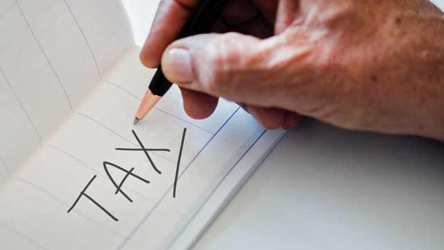 消費税ポイント還元制度、今から準備をしておこう!
