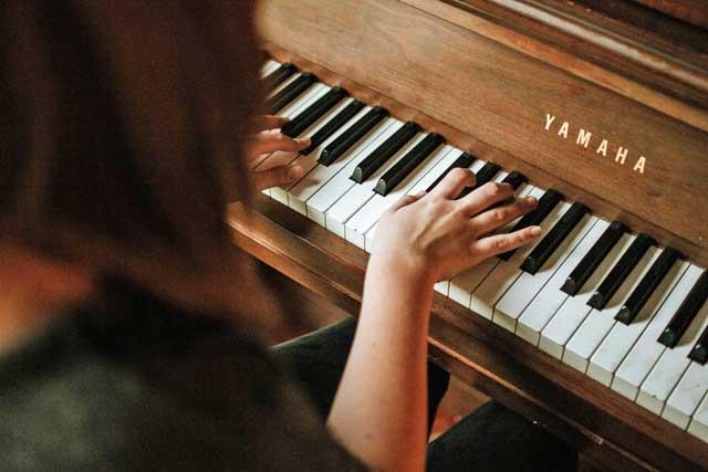 【電子ピアノの選び方】僕がヤマハのクラビノーバを選んだ3つの理由