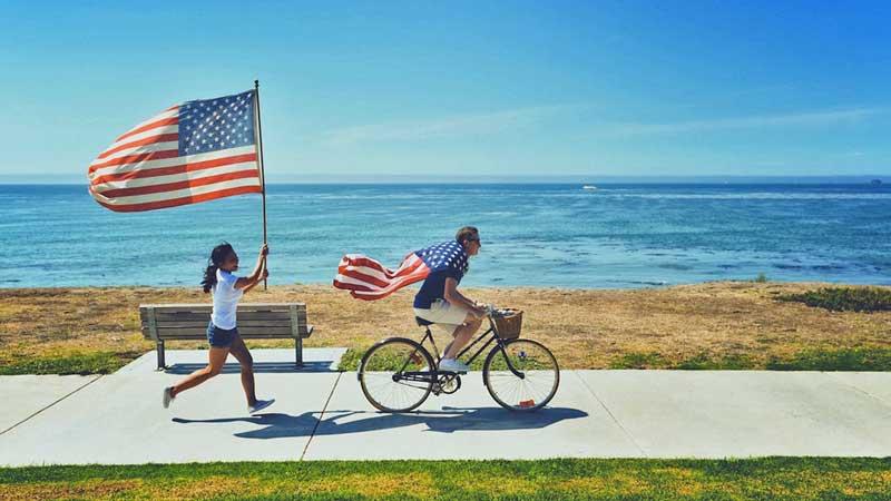 アメリカには消費税がない|その代わりにあるものとは