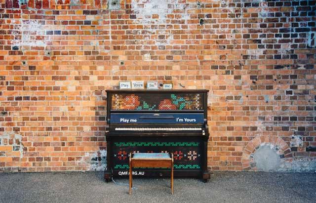ピアノの先生になるには?資格は必要?大学は音大必須?