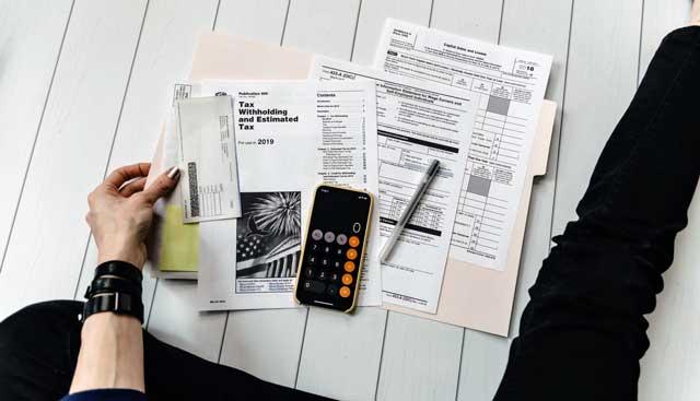 消費税を10%へ増税するメリット・デメリットを考察してみた。