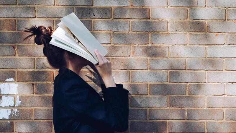 勉強のモチベーションが上がらない…そんなときの対策[全11種]