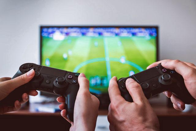 ゲーム業界に就職するのは難しい?率直な意見を述べる
