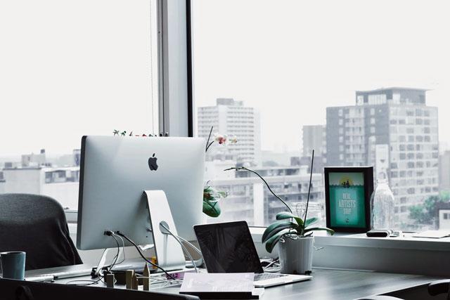 会社を休みたい時に使える理由と休む際の注意点