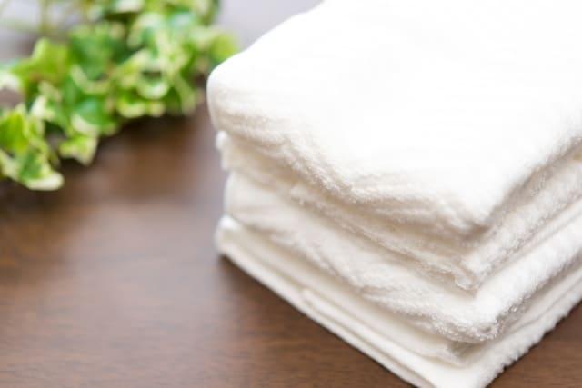 宅配クリーニングがおすすめな理由|忙しい人の味方です!