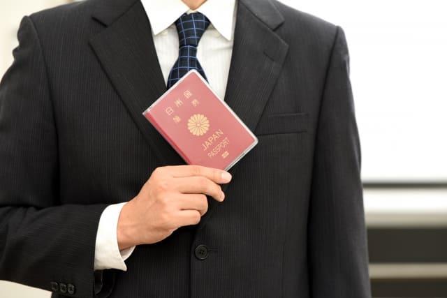 # 仕事を辞めて海外に留学するメリットとデメリット