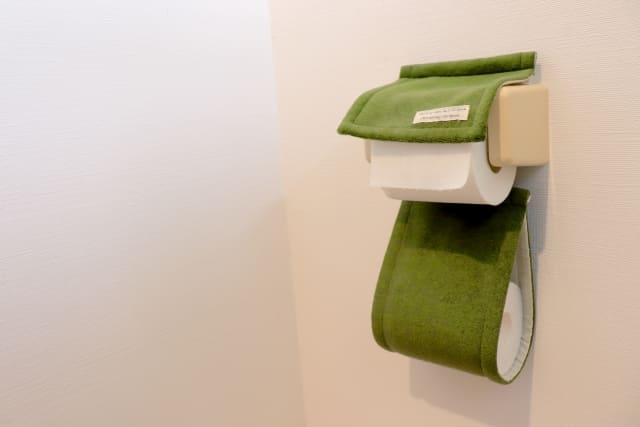 トイレットペーパーの比較|選び方と人気が高いトイレットペーパーもご紹介