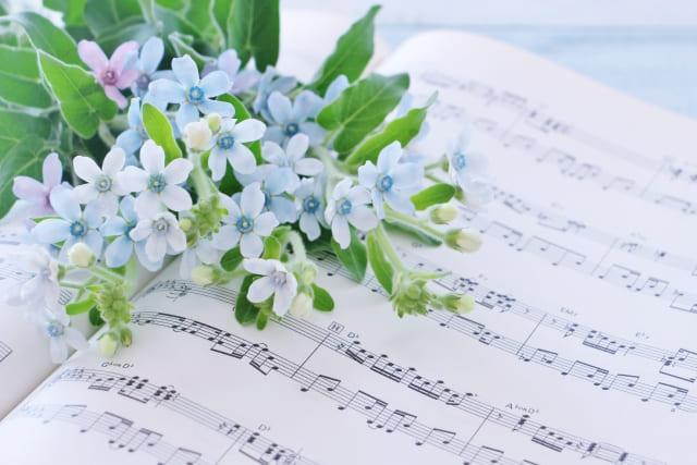 ガンダムUC(unicorn)おすすめピアノ楽譜2選+1