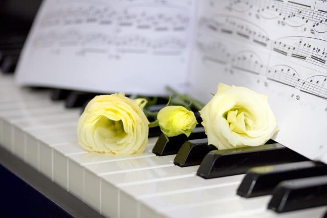 ピアノで簡単に弾けるおすすめボカロ楽譜3選【ドレミが分かればOK】